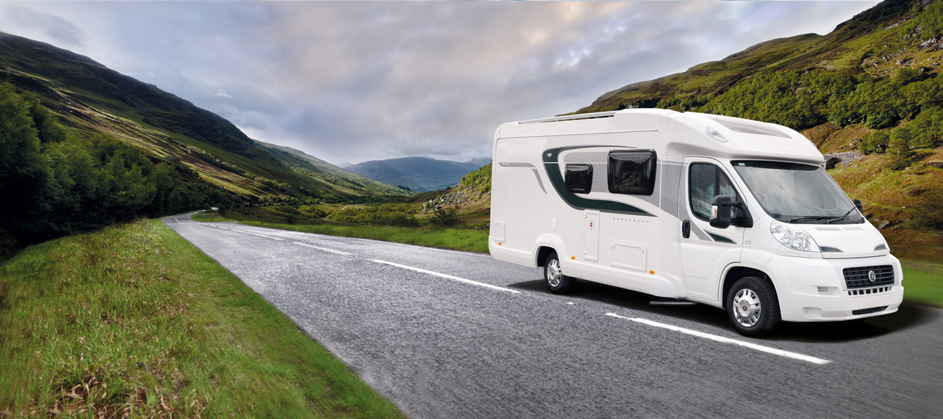 swift-motorhome